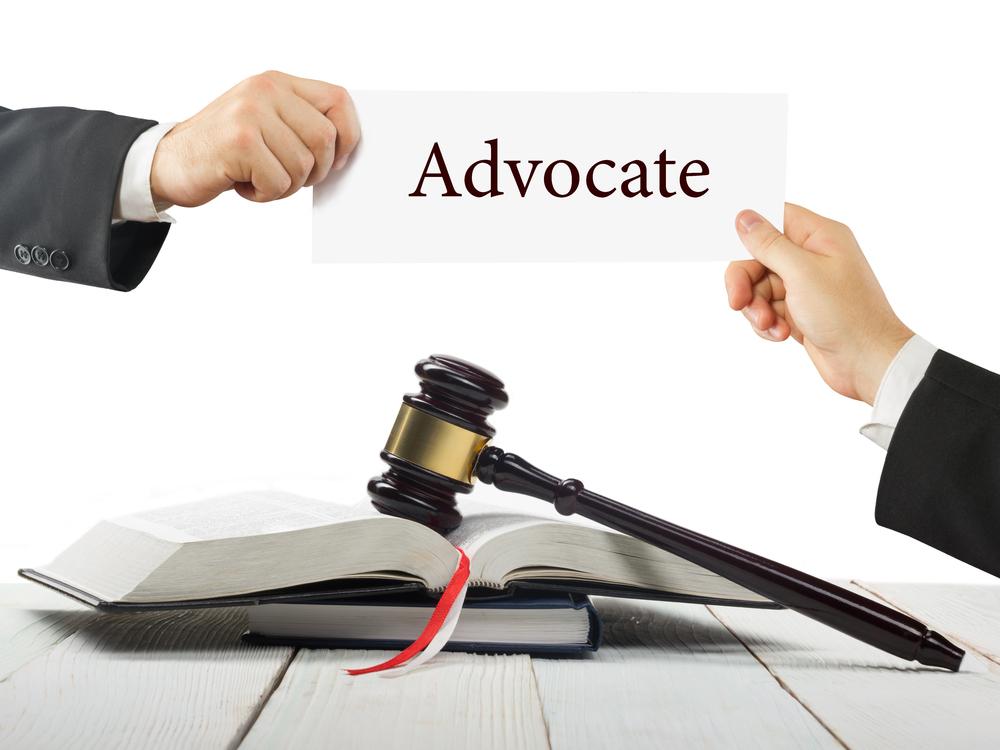 Image: Arbitrator Advocate Symposium Logo