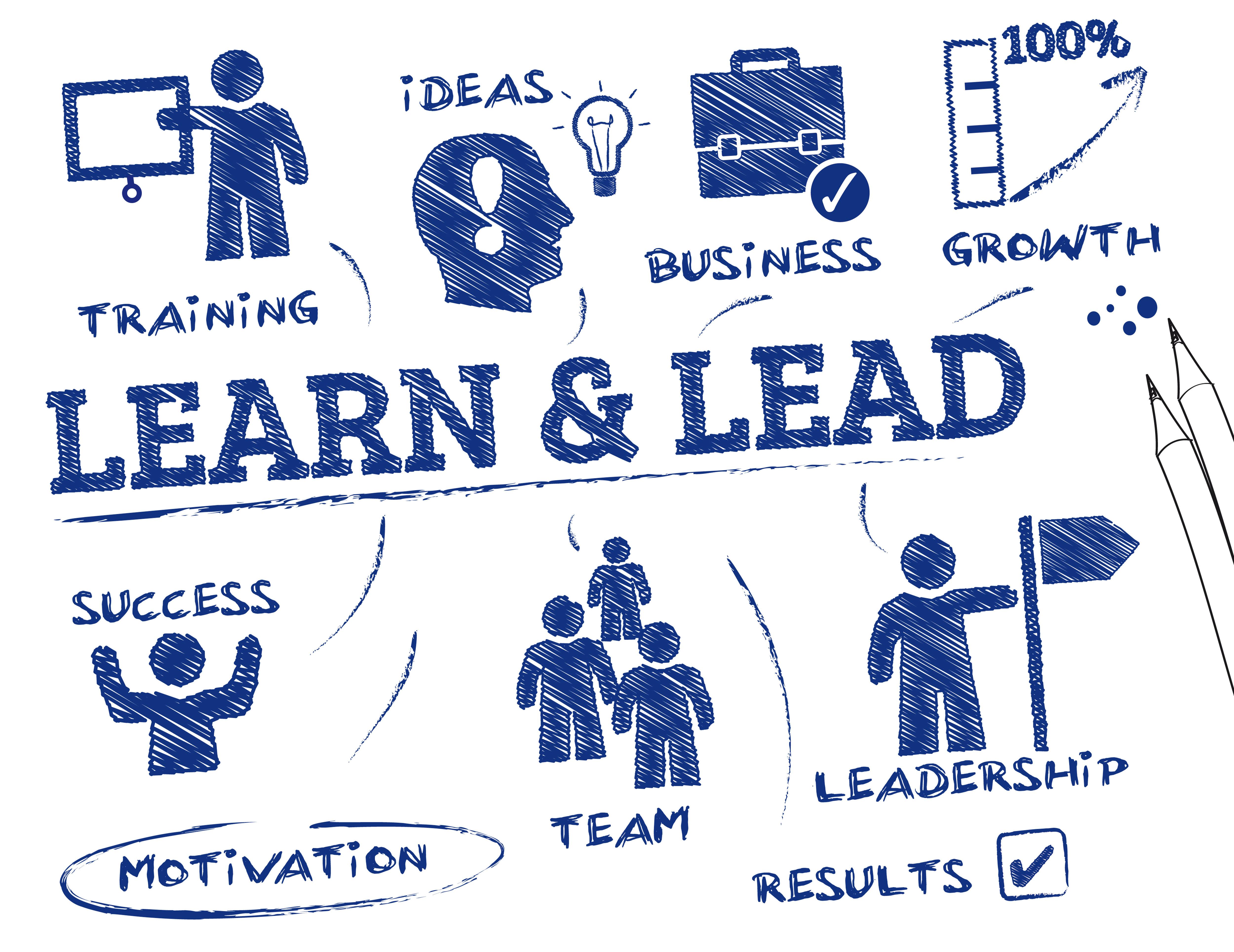 Image: ECOEA Learn & Lead