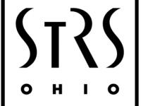 Image: STRS Logo