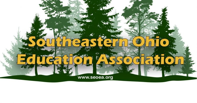 @SEOEA Logo Webtile
