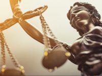 Image: OEA Legal Services